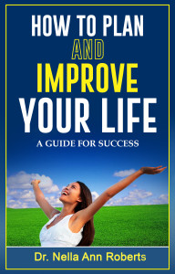 How to Plan and Improve Your Life - 1