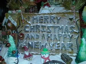 christmas-sign-from-oceania-insignia